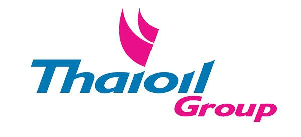 Thai Oil Group